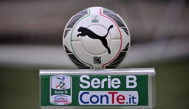 Play-off - La finale per la A è Carpi-Benevento