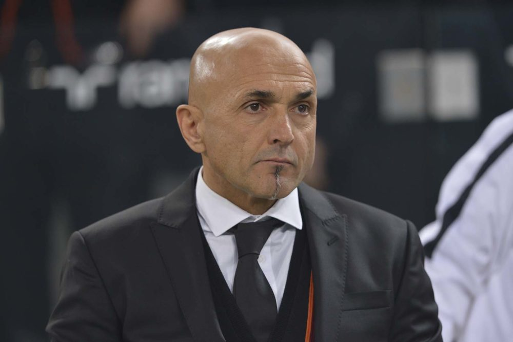 Spalletti Inter, firma imminente: le ultime