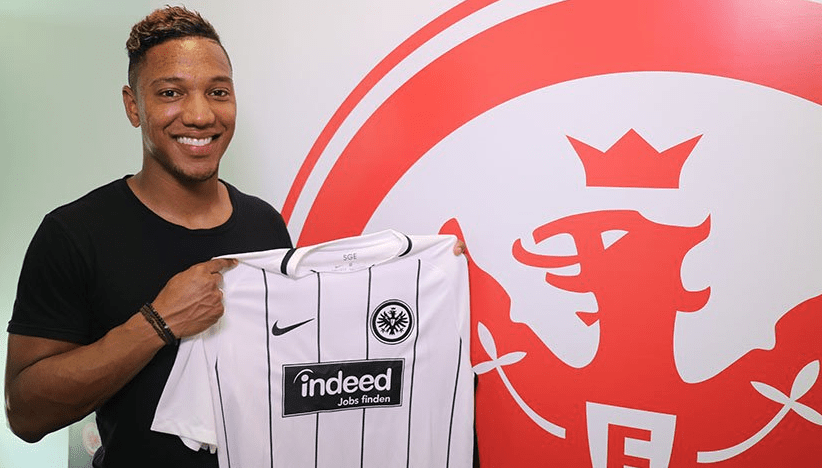 È ufficiale, De Guzman vola in Germania: ceduto all'Eintracht Francoforte