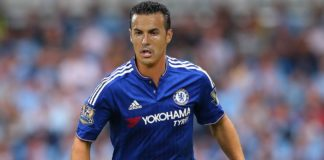 Pedro-as-a-Chelsea-player