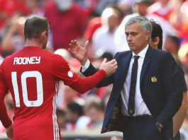 Leicester City v Manchester United – The FA Community Shield