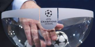 sorteggio-champions-league