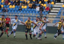 ph: frosinone calcio